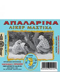 liker-aparalina
