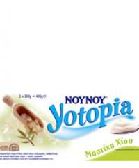 nounou-yotopia
