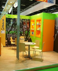SIAL_2006-PARIS