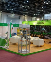 NATURAL__ORGANIC_PRODUCTS_EXPO_2007-DUBAI