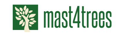 Mast4Trees Program Information